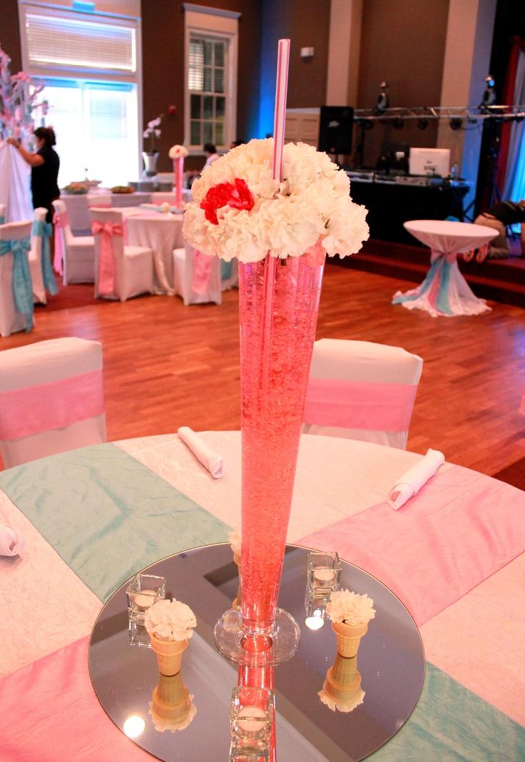 Sweet 16 Birthday Party Candy Themed Rey 39 S Sweet 16 Ideas Pinterest Sweet Birthday