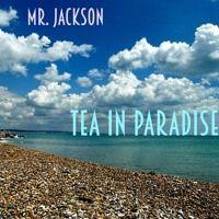 Mr. Jackson - Where's The Time? by Mr Jackson - [adj] on SoundCloud