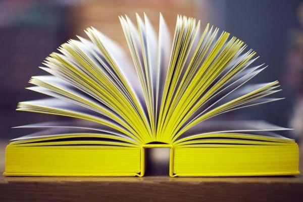JamesJennoferGeorgina   Book design by Irma Boom