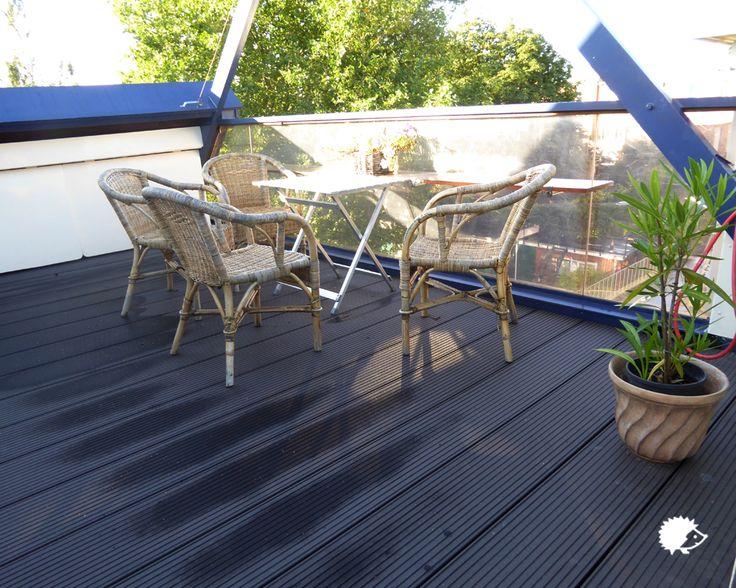 Die besten bilder zu balkon dakterras gadero von gadero