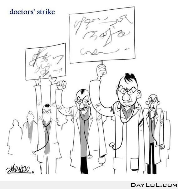 94 Best Sick Humor Doctor Jokes Images On Pinterest Doctor Jokes