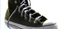 How to Wash Sneakers in a Washing Machine | eHow.com