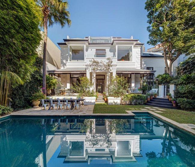 75 best Homes for sale images on Pinterest Vogue living Homes