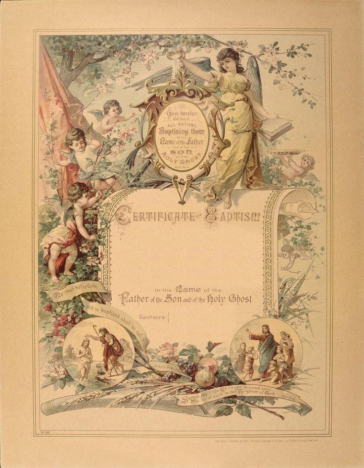 certificate_1901