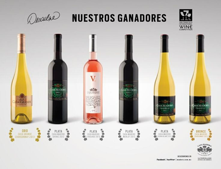 17 Best Images About Vinos Aguardientes Y Cervezas On