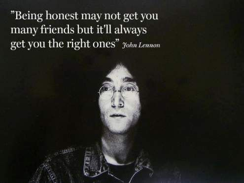 http://www.goodmorningquote.com/quotes-about-fake-friends-images/