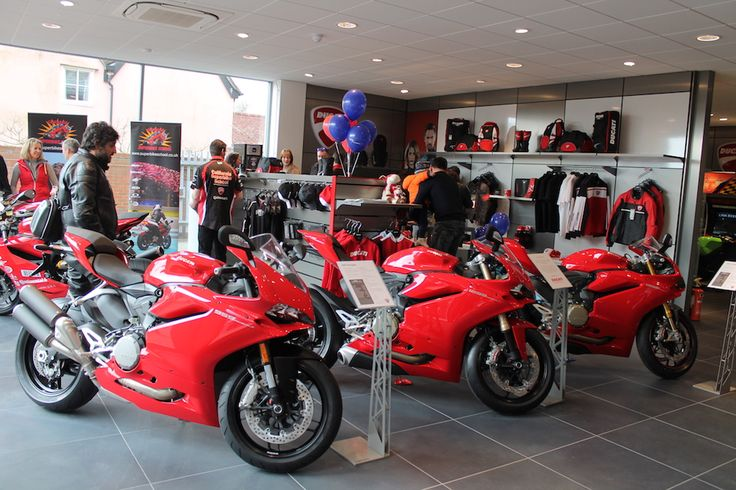 Vindis Group to open second Ducati store - http://superbike-news.co.uk/wordpress/Motorcycle-News/vindis-group-open-second-ducati-store/