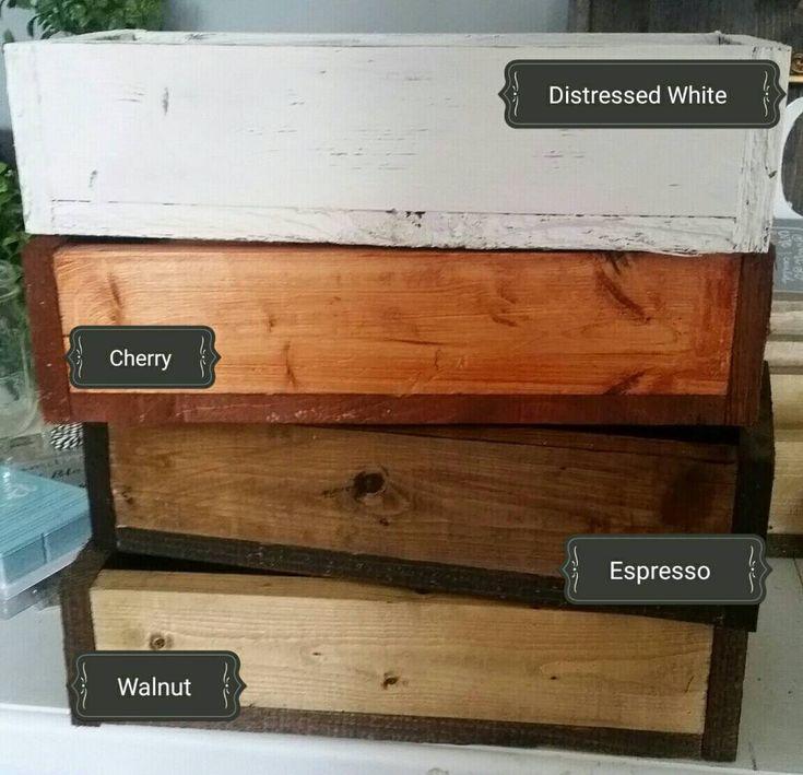 Mason Jar Kitchen Rug: Farmhouse Kitchen Decor - Flip. Stir. Whisk In 2019