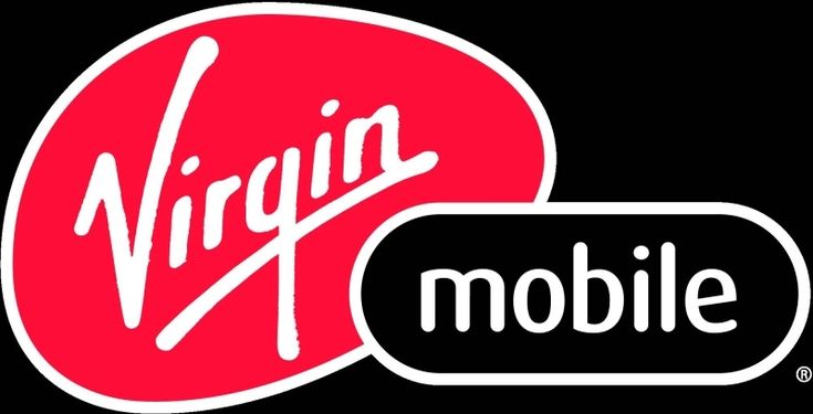 Virgin Mobile's new smartphone plan lets you customize it any way you like