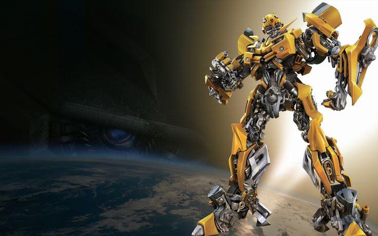 Optimus Prime HD Wallpapers Wallpaper × Transformers HD