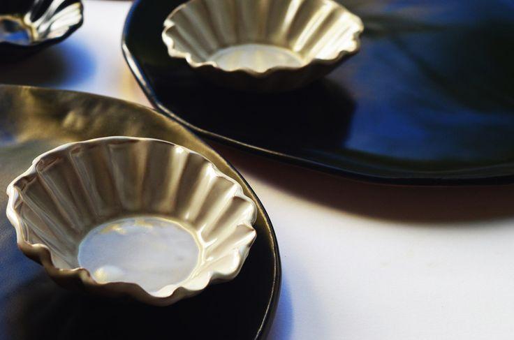 ea ceramics studio