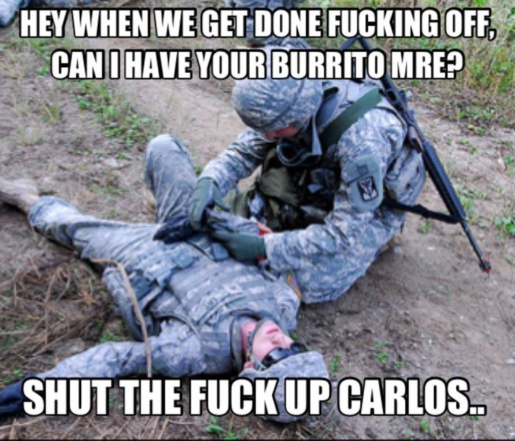 f54dcf75a23c0bc58e4389b42ee45f3c military brat military humour 15 best shut up carl images on pinterest funny stuff, funny
