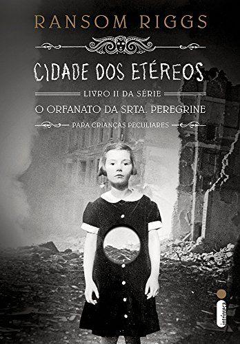 Cidade dos Etéreos - Livro II, Série O Orfanato da Srta. ... https://www.amazon.com.br/dp/8580578906/ref=cm_sw_r_pi_dp_gashxb3BRGPXM
