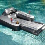 Bóias para piscina - imagem 5