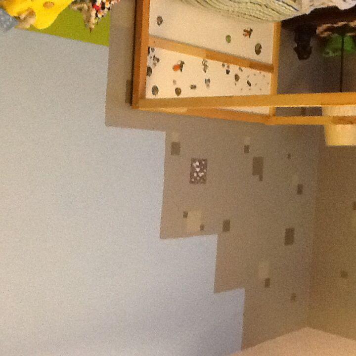 ... minecraft logan s minecraft minecraft bedroom minecraft halloween
