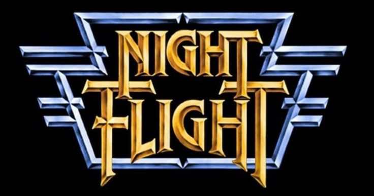 80s Cult Show 'Night Flight' Returns as Its Own Streaming Service -- Now you can binge every episode of 'Night Flight' along with the 1983 New Year's Eve Special and the 'Best Of New Wave Theatre.' -- http://movieweb.com/night-flight-plus-streaming-service/