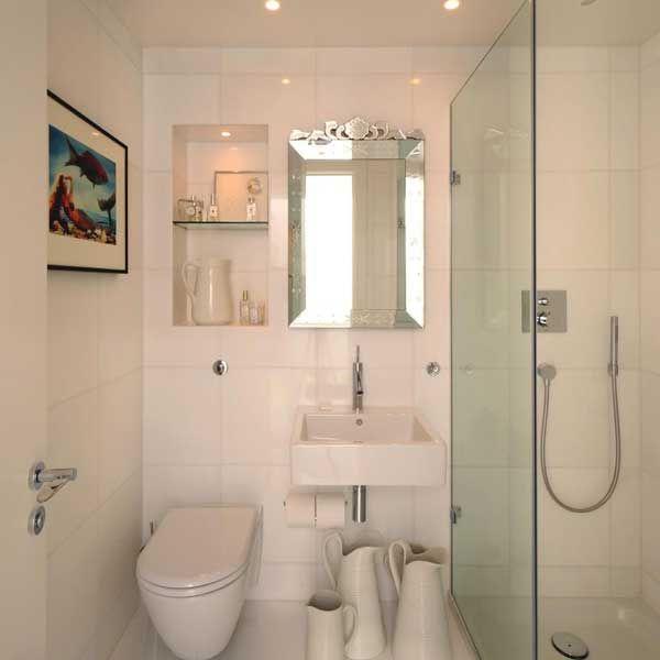 Small Bathroom Designs London 66 best bathroom design & stuff images on pinterest   room