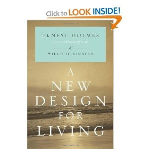 change your thinking change your life ernest holmes pdf