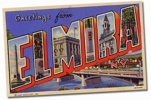20 Best Elmira New York Images On Pinterest Elmira New York Mark Twain And Wonderful Places