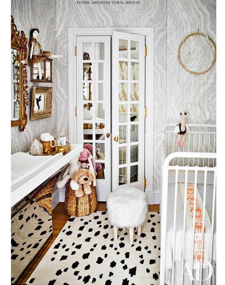 living-gazette-barbara-resende-decor-quarto-bebe-nate-berkus