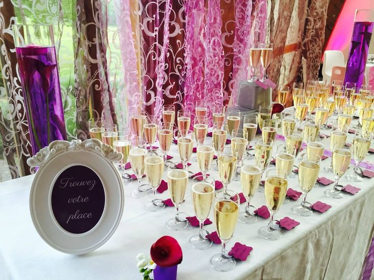 1000 Ideas About Plan De Tables On Pinterest Mariage Wedding Table Plans And Seating Plans