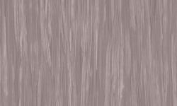 Tapet vinil violet gri dungi TP 1105 Deco 4 Walls Textured Plains