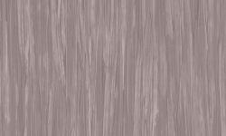 Tapet vinil violet gri dungi TP 1105 Deco 4 Walls Textured Plains