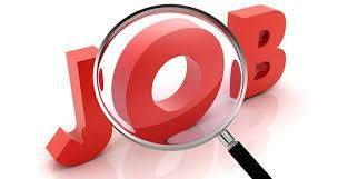 Syddansk Universitet jobbank  http://www.sdu.dk/Information_til/Studerende_ved_SDU/Job_og_karriere/Jobbank.aspx?%2Fjob%2F668594%2F
