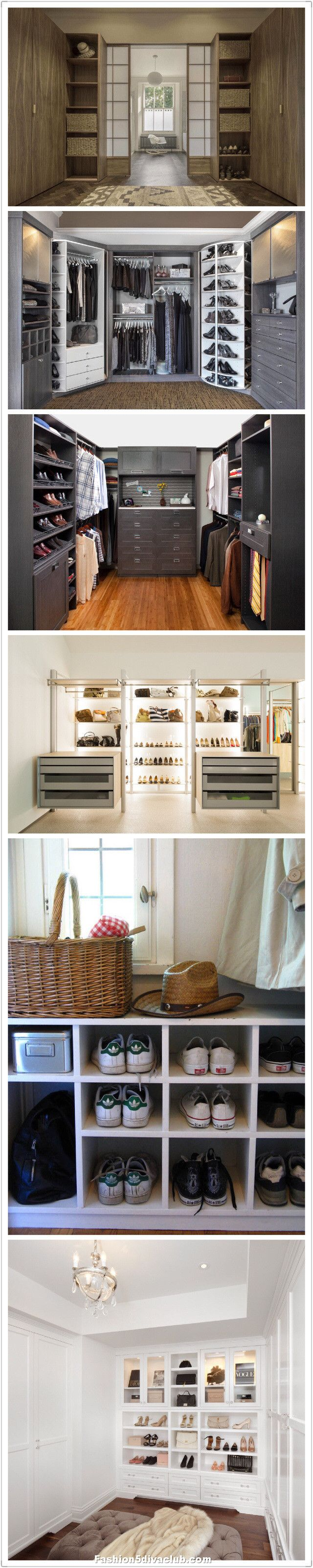 Wall fitted wardrobe sliding door designs decor references - Check More Wardrobe Designs In Fashion5divaclub Com You Will Find Designs For Wardrobe With Wardrobes With Sliding Doorswardrobe Design