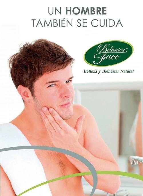 El momento del afeitado puede llegar a ser muy molesto por la sensación que queda en la piel, sin embargo, hay algunos cuidados básicos que se pueden tener en cuenta para mitigar la incómoda sensación.