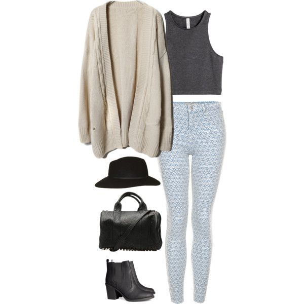 """""""Untitled #1075"""" by zoella-clothes on Polyvore"""