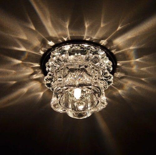 Best 20 Led ceiling light fixtures ideas on Pinterest Ceiling