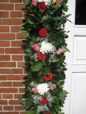 Blomsterværkstedet