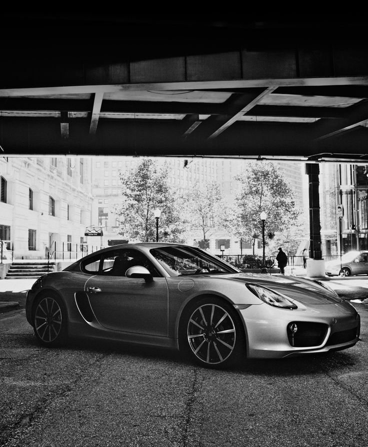 1000+ Images About Porsche Cayman On Pinterest