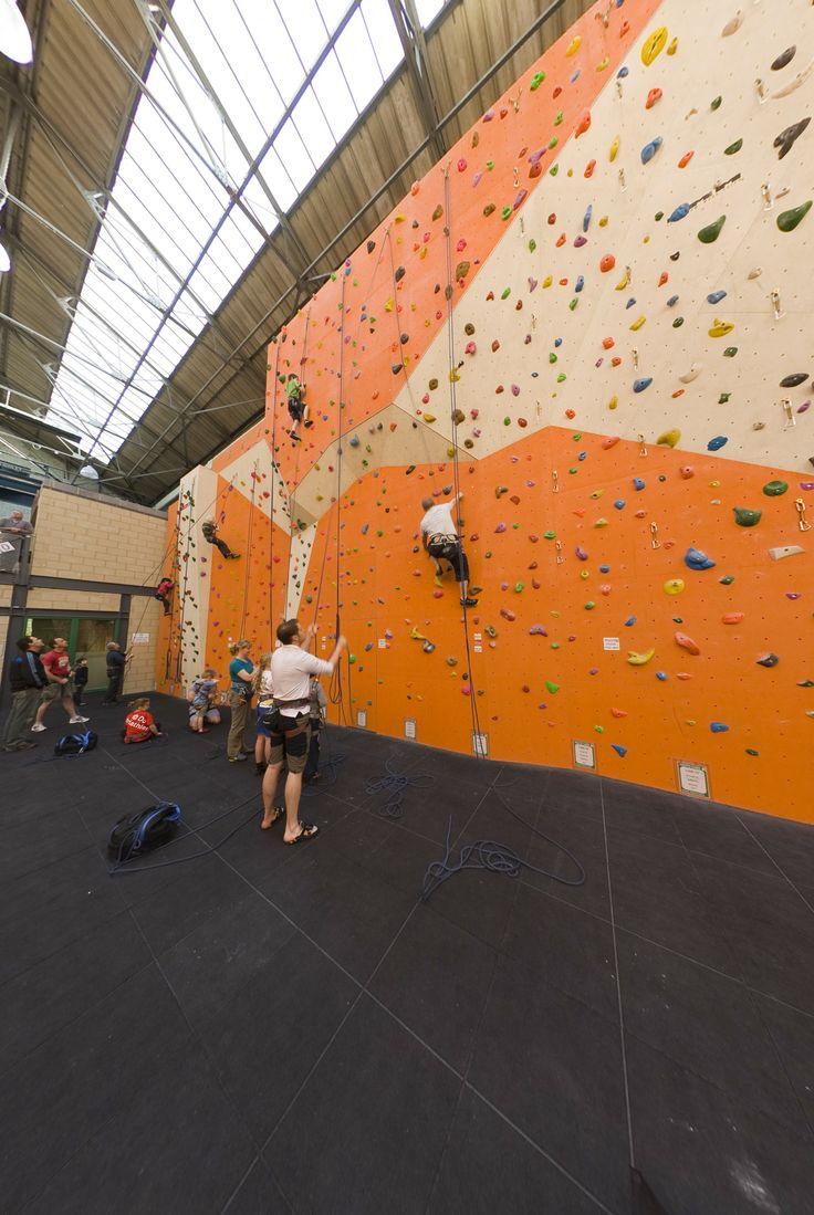 Climbing in reading climbing centre 59 best
