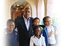 Dr Steve Gallon is a great education leader. Under his leadership, student attendance, student performance, and graduation rates increased.Visit us for more details. #DrSteveGallon  http://drstevegallon.com/