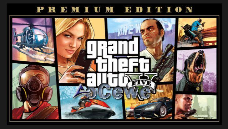 Pin Oleh Suwarto Vara Di Jepang Grand Theft Auto Pesta Pantai Gratis