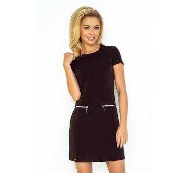 https://galeriaeuropa.eu/sukienki-damskie/700744-134-1-sukienka-asia-z-dwoma-zamkami-czarna