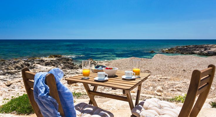 Sicily Villa Experts, Great Villas to Rent | soloSicily