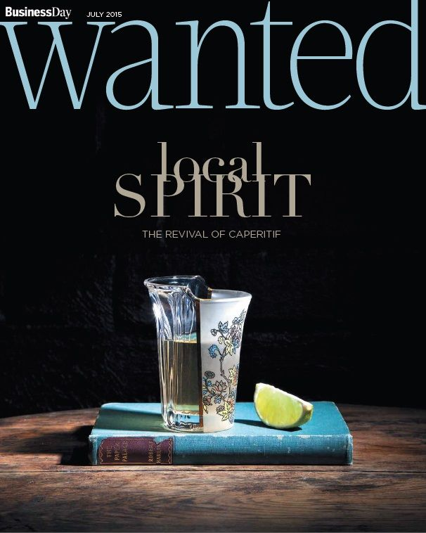 We're so excited to see our Seletti Hybrid glass on the cover of the latest WANTED magazine, out today! But that's not all, our very popular Diesel Living Machine Collection glass and the elegant Seletti wine glass were featured too! Beautiful feature @JenniAndrews #Seletti #Hybrid #Hybridlovers #glassware #Diesel #DieselLiving #MachineCollection #Wineglass #cocktails #definingyourspace Diesel Living SELETTI - Australia @SelettiWorld