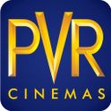 PVR Cinemas are well known in India. Now you can get PVR Cinemas application for Android Phone and Tablet to book your movie ticket from anywhere at anytime.    'Show Housefull' such answer sometimes may disappoint you, your family or might your girl friend. But not anymore when you have PVR Cinemas App in your Android Phone. Simply check show times for movies running in your area, and pick out your favorite seat.