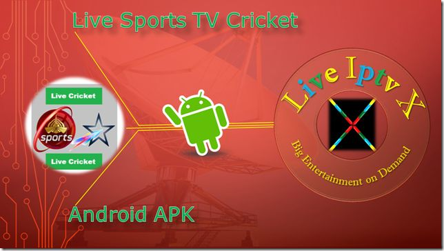 Watch TV Stream Online - Live Sports TV Cricket APK For Android Device   Free Streaming Live TV Channels [ Iptv APK] : Live Sports TV Cricket APK - Movie Live TV APK - In this apk you can Watch Live TV Channels  Movies Country Wise and also Sport Totally Free On Android Devices.  Live Sports TV Cricket  Download Live Sports TV CricketApk  Android Apk Android Sports Apk