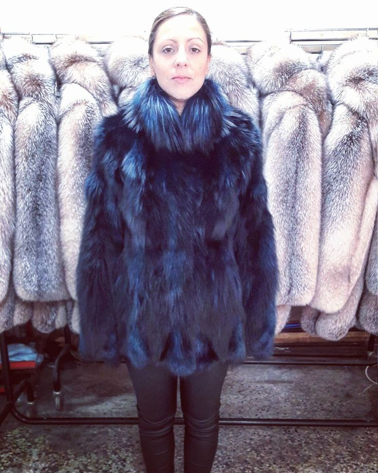 http://ift.tt/2yx2LPQ #jacket #furjacket #realfur #fur #photooftheday #luxuryfurs #luxury #furfashion #jewelry #меха #шуба #new #style #winter #love #blue #accessories #necklace #followme #instagood #followforfollow #collection #clothing #jacket #sales #moscow #real #magazine