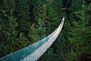 Top 10 Things To Do in Vancouver Canada Locals Recommend!