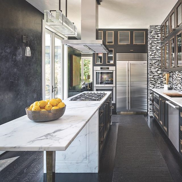 Property Brothers Two Tone Kitchen Cabinets: 17 Best Images About Kitchens