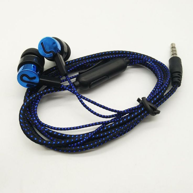 New Original High Quality Fashion Design Earphone earbud Mic with Remote for all mobile phone - http://smartphonesaccessories.org/?product=new-original-high-quality-fashion-design-earphone-earbud-mic-with-remote-for-all-mobile-phone