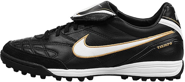 Nike 366183 Tiempo Mystic III Tf Halı Saha