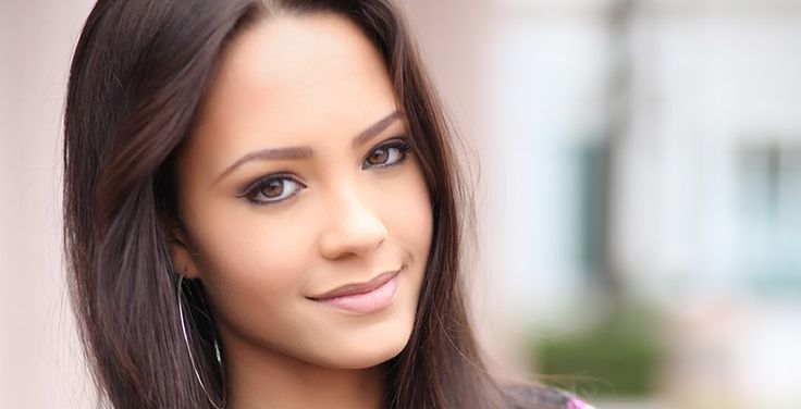 The Vampire Diaries Casts Tristin Mays as Sarah Salvatore - http://theoriginalscw.tv/the-vampire-diaries-casts-tristin-mays-as-sarah-salvatore/