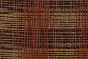 1000 Images About Stanton Carpet Atelier Collection On