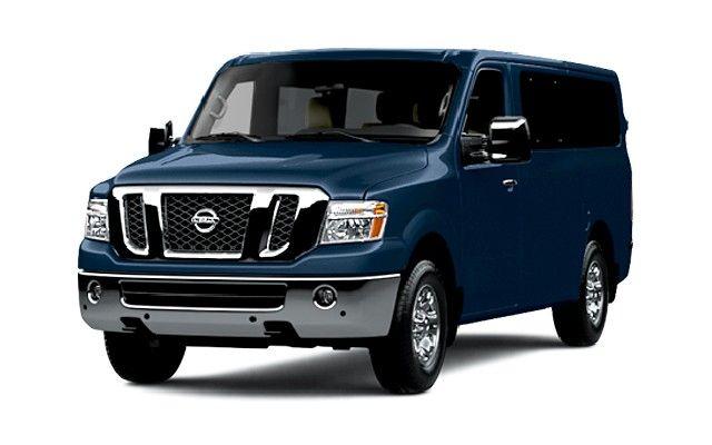 11 best nv passenger van images on pinterest big family 12 passenger van and family cars. Black Bedroom Furniture Sets. Home Design Ideas